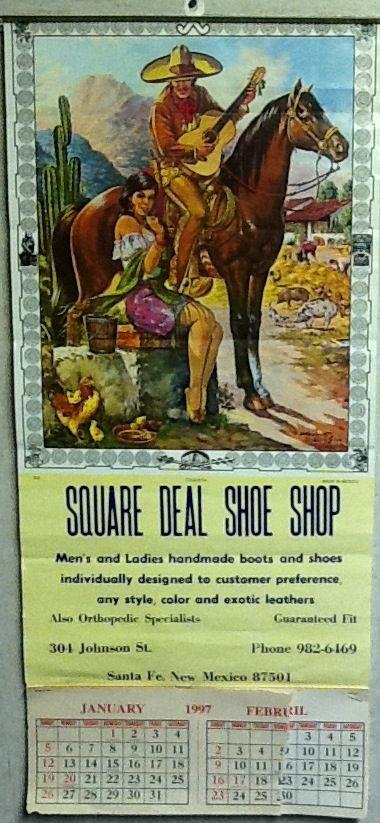 square_deal_shoe_shop
