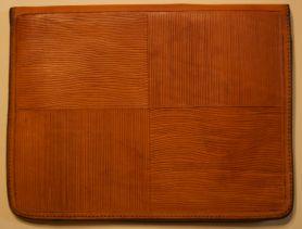 Homage to Sol LeWitt iPad2 or iPad3 case