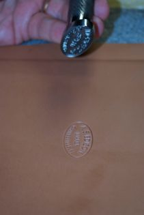 Edison Leather Works