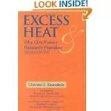 Excess_Heat.JPG