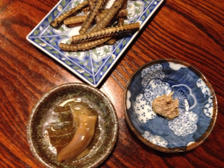 Eel_dinner_appetizer.JPG