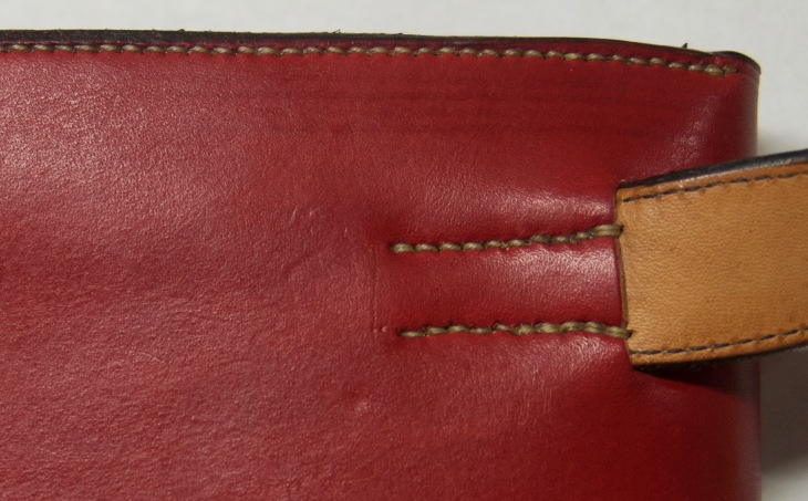 red_simple_bag_detail