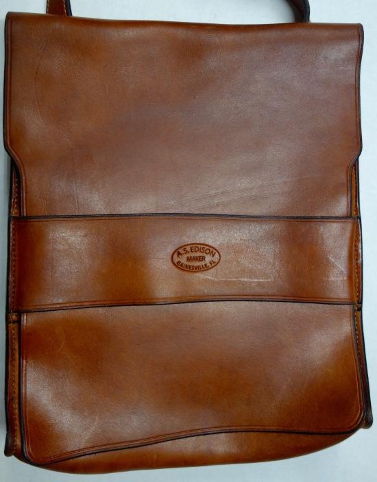 simple_bag