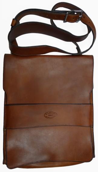 My old simple bag