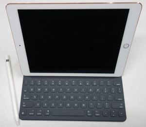 ipad_with_keyboard