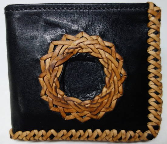 front_new_wallet