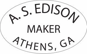 a_s_edison_maker_athens