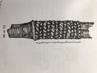 Figure in the braiding book.
